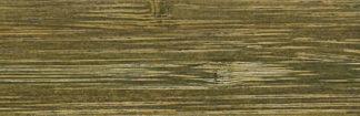 Бамбуковые ламели 25 мм Light green