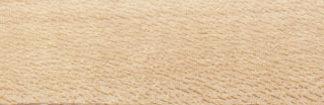 Бамбуковые ламели 25 мм Natural