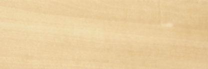 Деревянные ламели 50 мм Natural A19