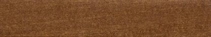 Деревянные ламели 25 мм Nut A09
