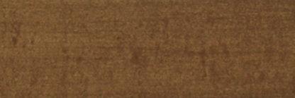 Деревянные ламели 50 мм A09
