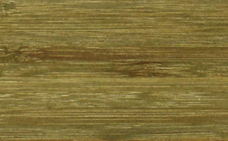 Бамбуковые ламели 50 мм Olive D10