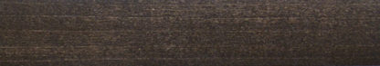 Деревянные ламели 25 мм Palisander A10
