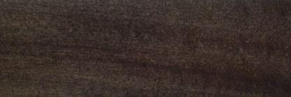 Деревянные ламели 50 мм Palisander A10