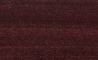 Деревянные ламели 50 мм Red Wood A18