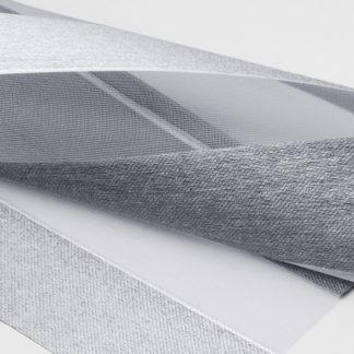 В.О. ВН 113-2 Silver-Grey