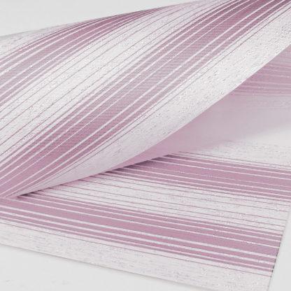 A 136 Pink