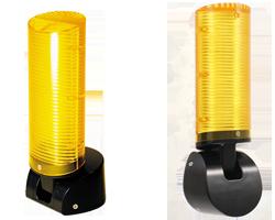 PF-1 Сигнальная лампа