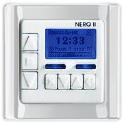 Автоматика для ворот Nero