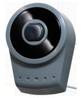PPB-2 Радио кнопка для ворот