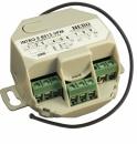 INTRO II 8513 UPM