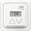 RADIO 8152-50
