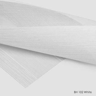 BH 102 White