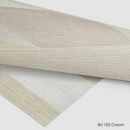 BH 103 Cream
