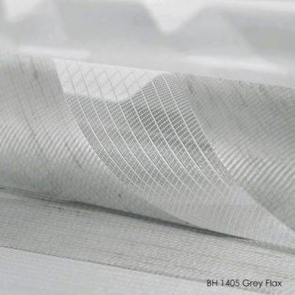 BH-1405 Grey Flax