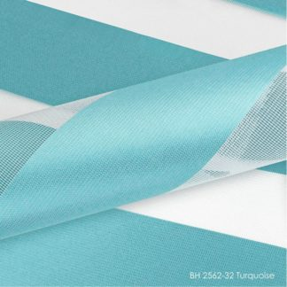BH 2562-32 Turquoise