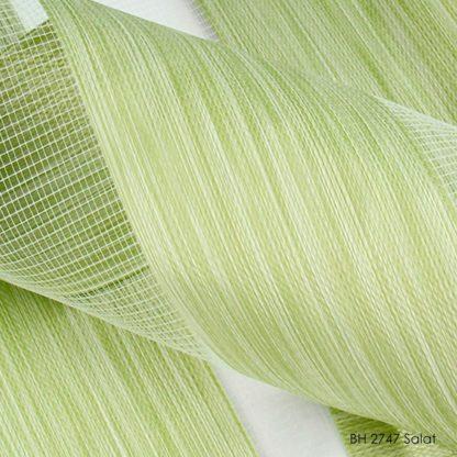 BH-2747 Salat