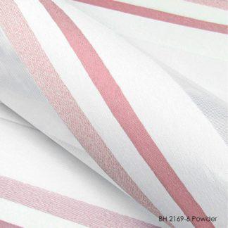 ВН 2169-6 Powder
