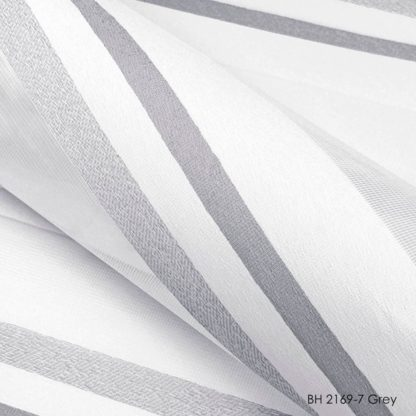 ВН 2169-7 Grey