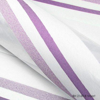 ВН 2169-8 Violet