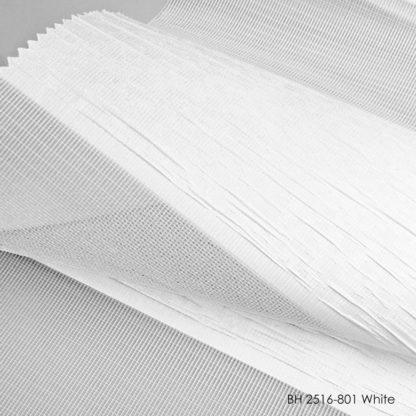 ВН 2516-801 White