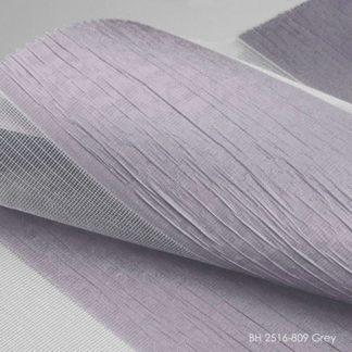 ВН 2516-809 Grey
