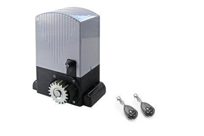 Комплект откатного привода An-Motors ASL 2000 KIT