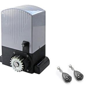 Комплект откатного привода An-Motors ASL 500 KIT