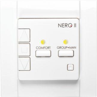 Исполнительное устройство Nero II 8413-50.