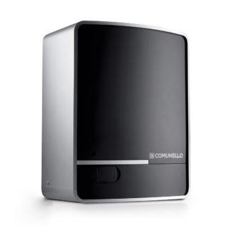 Комплект автоматики Comunello FORT 500 230V KIT (FT500KIT)