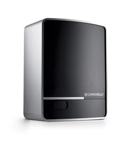 Комплект автоматики Comunello FORT 1000 230V KIT (FT1000KIT)