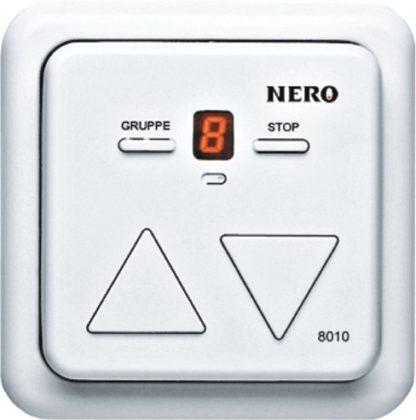 Центральный пульт Nero 8010