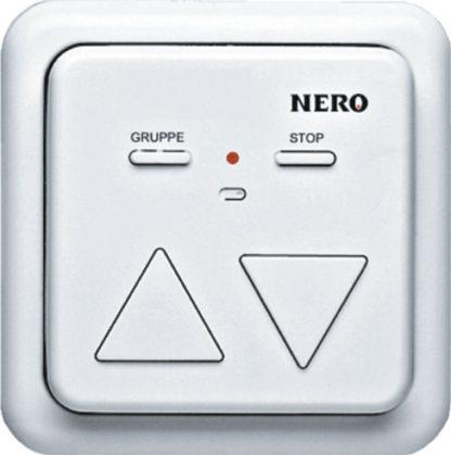 Исполнительное устройство Nero 8013L
