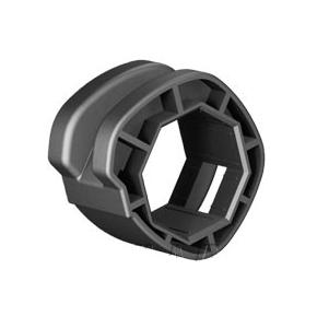 Кольцо дистанционное RDS70/77