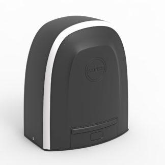 Комплект автоматики для откатных ворот Alutech Roto 1000