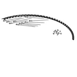 Набор фиксирующий для кабеля SFC/C