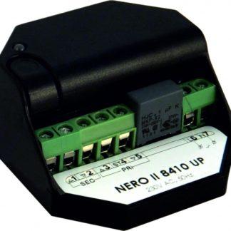 Центральный пульт Nero II 8410 UP. Цвет-Стандарт Ед.изм.-шт.
